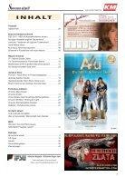 Künstler-Magazin 03-2016 - Page 3