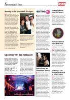 Künstler-Magazin 03-2016 - Page 4