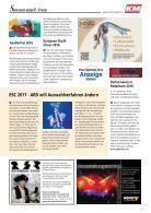 Künstler-Magazin 03-2016 - Page 5