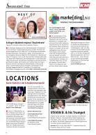 Künstler-Magazin 03-2016 - Page 6