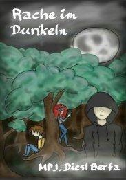 Rache im Dunkeln