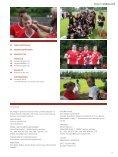 Eintracht Frankfurt Spielzeit 16/17 Juli 2016 - Seite 3