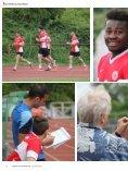 Eintracht Frankfurt Spielzeit 16/17 Juli 2016 - Seite 4