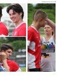 Eintracht Frankfurt Spielzeit 16/17 Juli 2016 - Seite 5