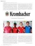 Eintracht Frankfurt Spielzeit 16/17 Juli 2016 - Seite 6