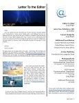 Aero Crew News - Page 5
