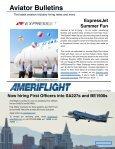 Aero Crew News - Page 6