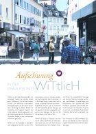 Shopping in Wittlich - Seite 4