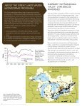 The State of Marsh Birds and Frogs - Page 2