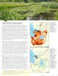 The State of Marsh Birds and Frogs - Page 3