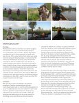 The State of Marsh Birds and Frogs - Page 4