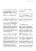 ruestungsexportbericht-2015,property=pdf,bereich=bmwi2012,sprache=de,rwb=true - Seite 7