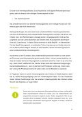 urheberrechtlich - Seite 6
