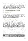urheberrechtlich - Seite 7