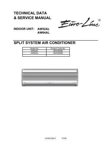 Bosch Washing Machine Service Manual Wfmc530c