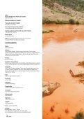 Desastre em Mariana uma catástrofe trabalhista - Page 6