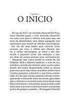 Nos Vivemos no Mundo Deles - Page 3