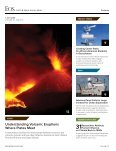 VOLCANIC ERUPTIONS - Page 3