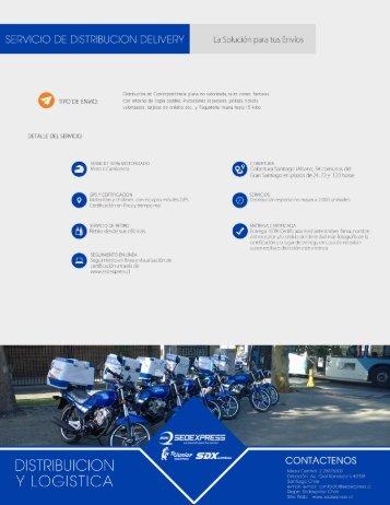 4-servicio-delivery