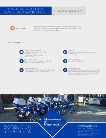 5-servicio-moto-encargo