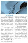 Finance - Page 2