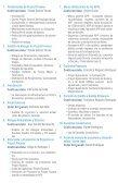 Finance - Page 5