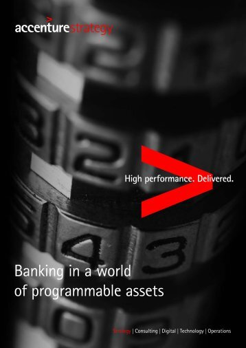 Accenture banking 2020 pov malvernweather Images