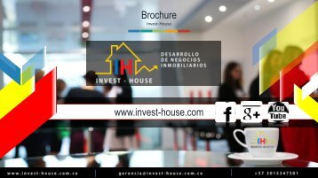 Brochure_Invest-house