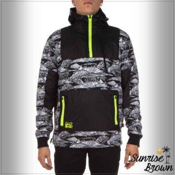 lrg-force-of-nature-hoodie-black-1