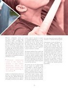 Leeruth trooper magazine version 2 copy 2 - Page 3