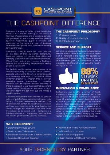 Cashpoint_intro_brochure_incl testimonials