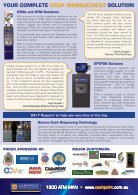 Cashpoint_intro_brochure_incl testimonials - Page 2