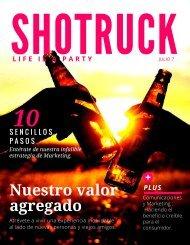 SHOTRUCK (1)