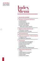 2015 MEMORIA Colegio Ingenieros - Page 4
