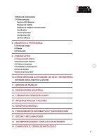 2015 MEMORIA Colegio Ingenieros - Page 5