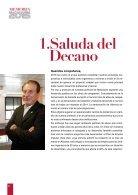 2015 MEMORIA Colegio Ingenieros - Page 6
