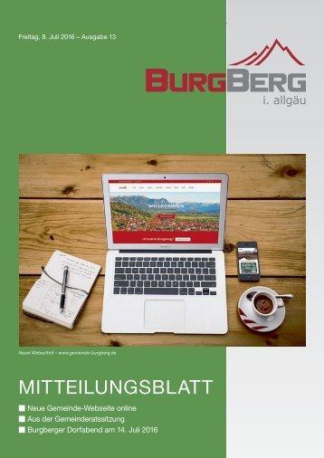 16184900_Burgberg_2016_Internet