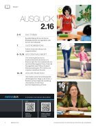 AUSGUCK_2.16 - Page 2