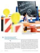 AUSGUCK_2.16 - Page 4