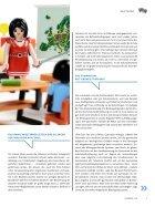 AUSGUCK_2.16 - Page 5