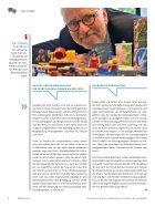 AUSGUCK_2.16 - Page 6