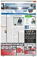EWA 16-27 - Seite 5