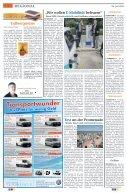 EWA 16-27 - Seite 6
