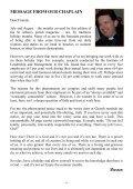 ST ALBAN'S CHURCH COPENHAGEN - Page 6