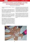 Boletín - Page 6