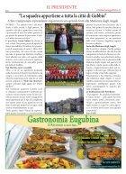 Cronaca Eugubina Sport - n.67+ - Page 2