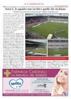 Cronaca Eugubina Sport - n.67+ - Page 4