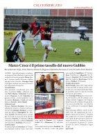 Cronaca Eugubina Sport - n.67+ - Page 6