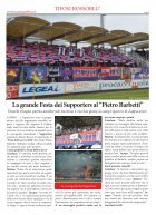 Cronaca Eugubina Sport - n.67+ - Page 7