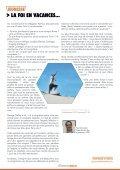 Adventiste-Magazine > Juillet / Août 2016 - Page 3